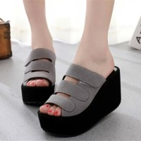 Wedges El059 Abu