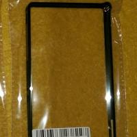 Bumper Aluminium Sony Xperia Z C6602
