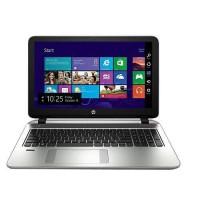 HP ENVY M6-P013DX TouchScreen