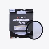 Filter Uv Somita 58mm