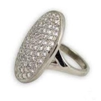 Cincin Bella Swan Ring, Twilight Saga
