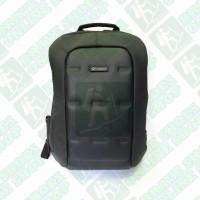 harga Tas Bodypack Daypack 2654 Tokopedia.com