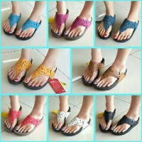 ab3a5855893 Jual Fitflop