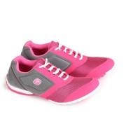 harga sepatu sport wanita garsel E522, garsel shoes, sepatu olahraga Tokopedia.com