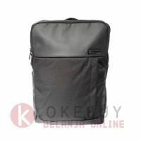 Tas Merk Bodypack #2770 Hitam/Ransel/Kantor/Sekolah/Backpack/Travel