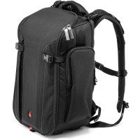 Tas Kamera Manfrotto MB MP-BP-20BB Professional Backpack 20