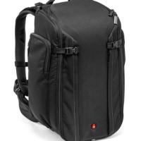 Tas Kamera Manfrotto MB MP-BP-50BB Professional Backpack 50
