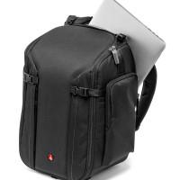 Tas Kamera Manfrotto MB MP-BP-500BB Professional Backpack 30