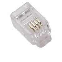Pin Telepon RJ11