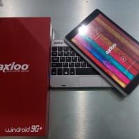 Axioo Windroid 9G +