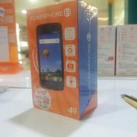 Handphone Bolt ZTE E1