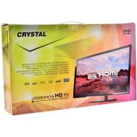 harga DVD CRYSTAL HDMI 735 Tokopedia.com