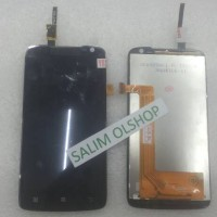 Harga lcd touchscreen lenovo s820 complete ori | Hargalu.com