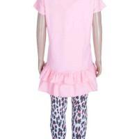 baju anak branded murah/baju anak lucu /baju anak keren
