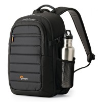 Lowepro Tahoe Backpack BP-150, Tas Kamera Ransel Sporty dan Stylish