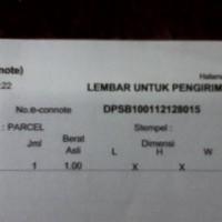 harga Palm Treo 700wx Smartphone CDMA Inject - Seken/ Bekas Tokopedia.com