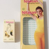 Harga Obat Nitasan Hargano.com