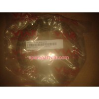 harga Disc Clutch / kampas kopling Viar Cross X 250SE Tokopedia.com