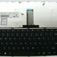 Keyboard Laptop IBM LENOVO IdeaPad G40 ,G40-30 ,G40-45 ,G40-70, G40-75