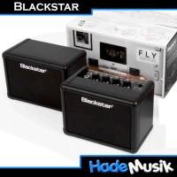 Blackstar Guitar Amp Fly 3 Stereo Pack