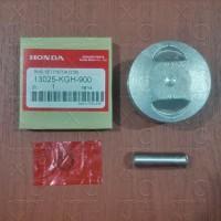 harga Piston 61.5 Mm Honda Sonic Thailand Tokopedia.com