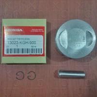 harga Piston 61 mm Honda Sonic Thailand Tokopedia.com