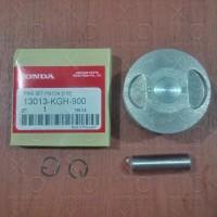 harga Piston 58.5 Mm Honda Sonic Thailand Tokopedia.com