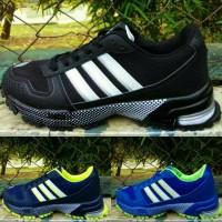 Adidas Marathon TR 10 Men