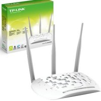 TP-LINK 450Mbps Wireless N Access Point TL-WA901ND Original