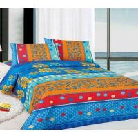 Jasmine Set Bed Cover Kachina - King - 180x200