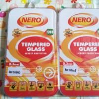 harga Tempered Glass Nero For Asus Zenfone 5 Tokopedia.com