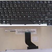 Keyboard Laptop Acer Aspire 4220 4310 4320 4520 4530 4710 4720 4730