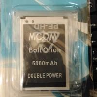Baterai Batre Batery Modem bold Bolt Orion Wifi MoviMax MV1 li021