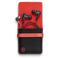 harga Plantronics Wireless Stereo Backbeat Go 2 + Charging Case Tokopedia.com