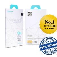 Jual Nillkin Tempered Glass Redmi Note 2/Prime,Note,Redmi 2,1s,Mi Note Murah