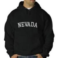 harga Jaket/switer/sweater/zipper/hoodies/hoodie Nevada hitam Tokopedia.com