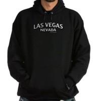 harga Jaket/switer/sweater/zipper/hoodie/hoodies Nevada hitam Tokopedia.com
