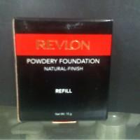 Harga Bedak Padat Revlon Travelbon.com