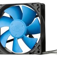 FAN PC DEEPCOOL GAMMAXX 200 - HFS 9cm Silent Fan