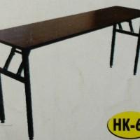 harga meja lipat HPL meja meeting meja cafe kursi kafe meja panjang lipat Tokopedia.com