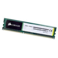 Ram PC Corsair ddr3 4Gb PC12800/1600Mhz