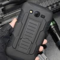 Samsung Galaxy Grand - Duos - Neo Armor Cover Casing Case Keren Kuat