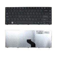 Keyboard Laptop Acer Aspire 4736 4739 4741 4738 3810T 4810T 4349 4741G