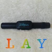 harga Tas Stick Drum Tokopedia.com