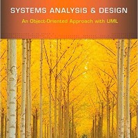 Systems Analysis and Design 5th Edition - Alan Dennis
