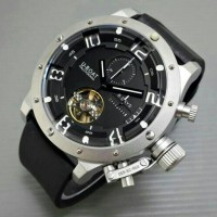 jam tangan u-boat