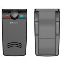 harga Wireless Bluetooth Handsfree Mobil + Car Audio Music Player Bt828 Tokopedia.com