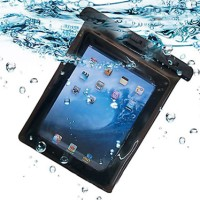 harga Casing Waterproof Bag (Anti Air) - Tablet PC 10 inch and iPad Tokopedia.com