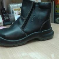 sepatu king kwd 806/safety shoes/sepatu safety