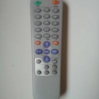 REMOT/REMOTE TV TABUNG KONKA KK-Y261A ORI/ORIGINAL